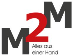 M2M GmbH - Ingenieurbüro für Medienversorgung aus Hamburg